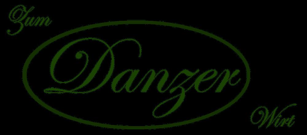 Danzer Wirt Retina Logo